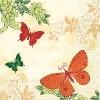 Пеперуди (135)