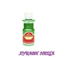 "CADENCE мрамор металик - Зелен, ""METALLIC DARK GREEN"""