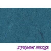 Oризова хартия 48x33см. DFSC009- Морско синьо