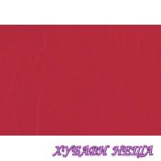 Oризова хартия 48x33см. DFSC009- Бордо