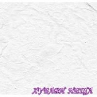Оризова хартия- БЯЛА 50x50см.