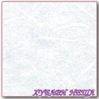 Stamperia VOILA- оризова хартия 70x100см.- Бяла