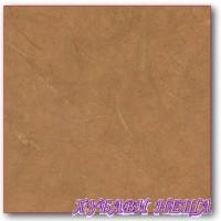 Stamperia VOILA- оризова хартия 70x100см.- Пчена сиена