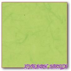 Stamperia VOILA- оризова хартия 70x100см.- Ябълково зелено