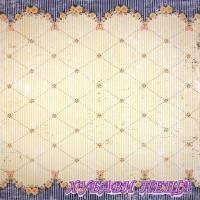 Дизайнерски картон 30x30cm 190gr - 35