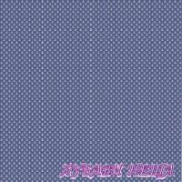 Дизайнерски картон 30x30cm 190gr - 501