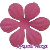 Цветя- 36 бр