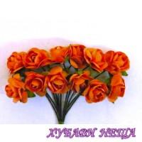 Букет розички