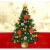 Коледни мотиви (400)