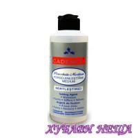 Втвърдител за текстил и хартия - 250 ml