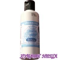Stamperia Кристален финиш лак- 80 ml