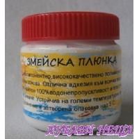 LORKA Универсално лепило Змейска Плюнка- 125 гр