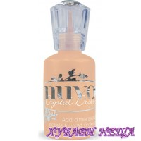 Nuvo течни перли - Sugared Almond 30мл
