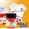 Бои  за текстил (19)