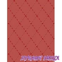 Папка за релеф 10x15cm In Stitches