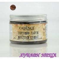 Паста за състаряване Ground Espresso- 150ml