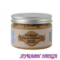Релефна паста - Baroque beige 150ml