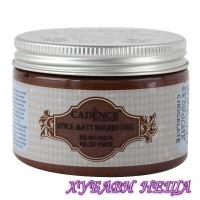 Релефна паста - Chocolate 150ml