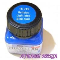 C.KREUL боя - Light blue