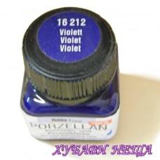 C.KREUL боя - Violet