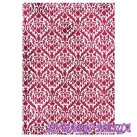 Шаблон за релеф 21 x 29,7 см Tapestry