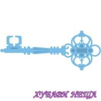 Шаблон за изрязване и релеф- LR0193