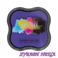 Тампон за печат - Lavender