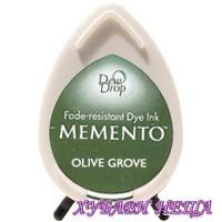 Тампон за печат - Olive Grove