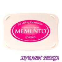 Memento Тампон за печат - Rose Bud