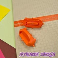 Резервни режещи ножчета за Super Trimmer на Tonic Studios- 2бр