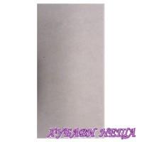 Пано от MDF 6мм-16x34см