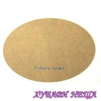 Пано 45/ 32 см- MDF023VJ