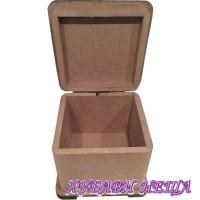 Кутия - MDF047VJ