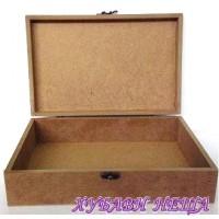 Кутия - MDF049VJ