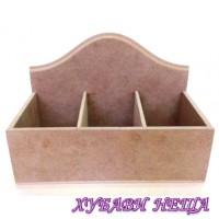 Кутия - MDF054VJ