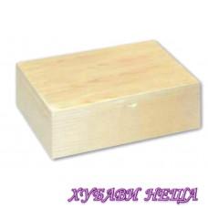 Кутия с магнитно затваряне- KL339
