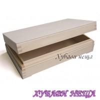 Кутия- W026VJ