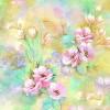Цветя и растения (503)