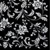 Фонове и орнаменти (168)