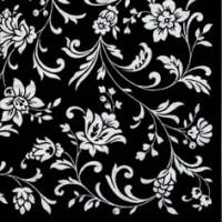 Фонове и орнаменти