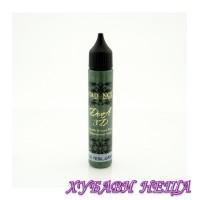 Контур DORA Metallic 3D Боя- Green 25ml