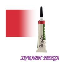 Decorfin релеф контур 20мл- Deep Red