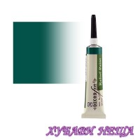 Decorfin релеф контур 20мл- Deep Green
