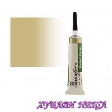 Decorfin релеф контур 20мл- Gold