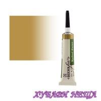 Decorfin релеф контур 20мл- Light Gold