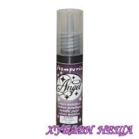 Stamperia Боя и контур - Purple Cosmic