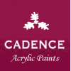 Акрилни бои CADENCE (228)