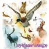 Салфетка- 0335 Wild Animals