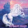 Салфетка- 676 Fantasy Unicorn