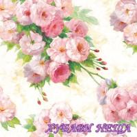 Салфетка- 0167 Arianna cream